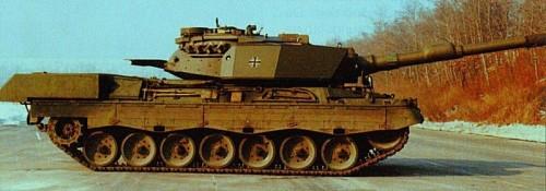 Leopard 1A6_01