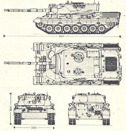 Leopard1A3_decoupe