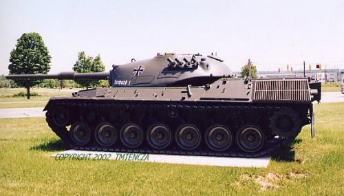 Leopard_1_Restor-2