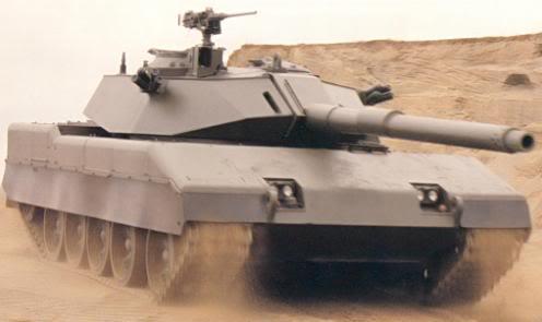T-55jaguar