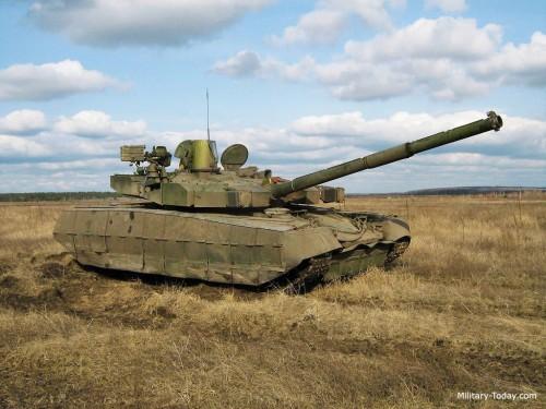 T-84_Oplot-M_2