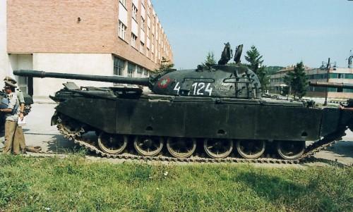 TR-580_Roumanie_04
