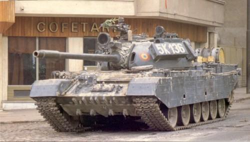 TR-85_Roumanie_13