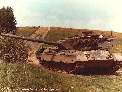 leopard1a3