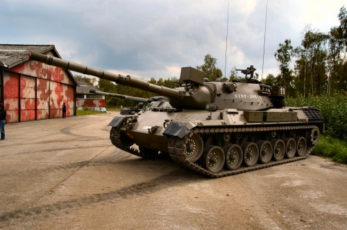 leopard_1a2_abl_03_of_15