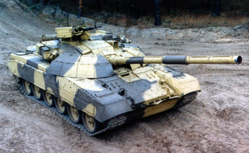 t-72ag-rightfrontabovel