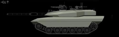 tanc-212-r-6