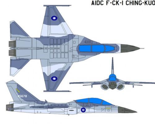 AIDC_K1