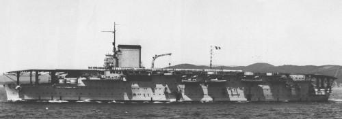 BEARN IN 1938