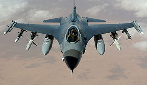 300px-F-16_Fighting_Falcon