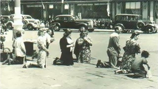 Doliu_pentru_Basarabia 28 IUNIE 1940