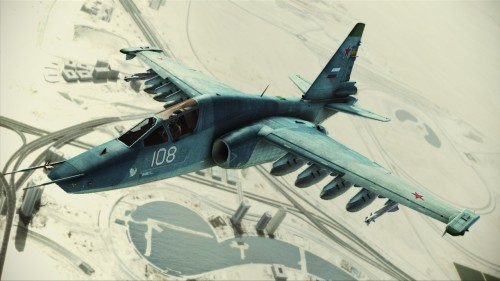 ace-combat-assault-horizon-258