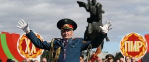 tiraspol-military_article-main-image