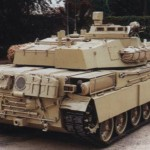 AMX-40 MBT-2