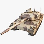 AMX40_French_Main_Battle_Tank_000_jpgefcd0646-a0be-4b1e-99b8-46fcdf05a853Large