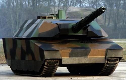 amx30sth