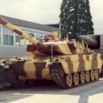 amx40-001