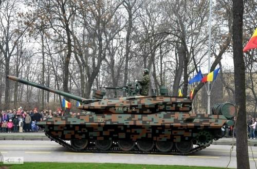 tanc-sasiu-tr-85m1_-01