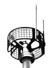 FuMB Ant-3 BALI