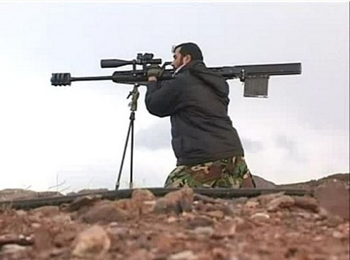 New_home-made_Arash_20mm_anti-material_rifle_enters_in_service_with_Iranian_Army_640_001