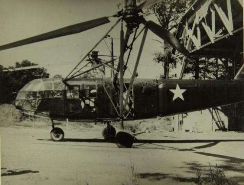 FA-223 CAPTURA SUA