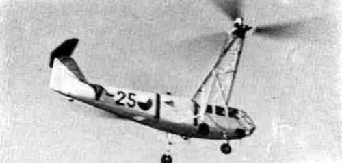 FA-223 CEHOSLOVAC