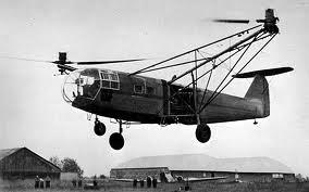 FA-223 DRAKE