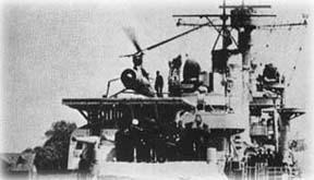 FL-265 SI KRIEGSMARINE