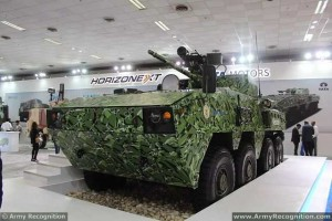 Kestrel_8x8_wheeled_amphibious_armoured_vehicle_platform_Tata_Motors_India_Indian_defense_military_technology_640_001
