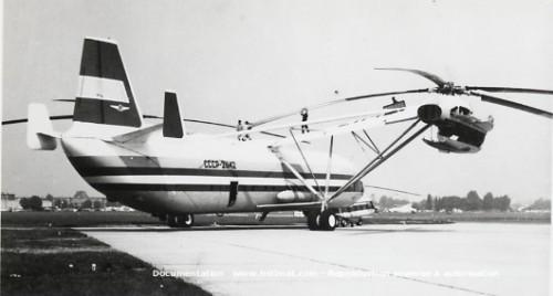 MI-12 CEL URIAS