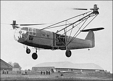 SE-3000 FRANTA 1948