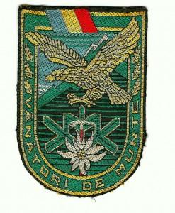 emblema_vc3a2nc483torilor_de_munte1