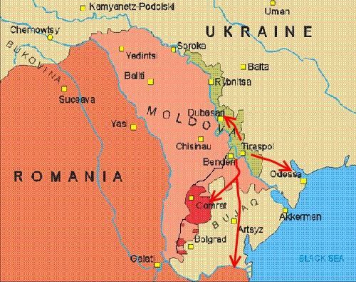 124-small_Evolutie_Transnistria