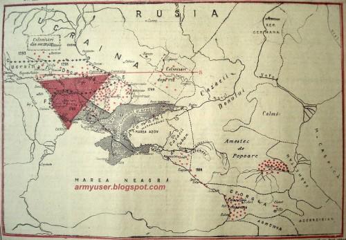 DSC08141-harta-romanilor-transnistria-1942