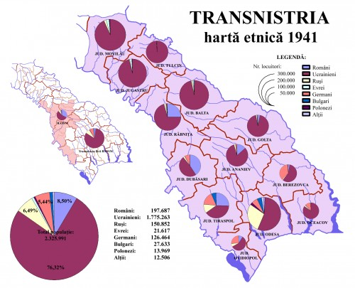 Transnistria_harta_etnica_1941