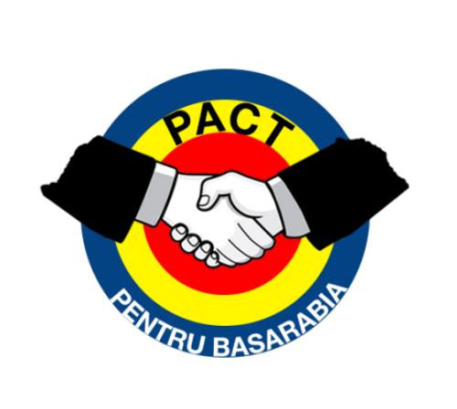 Pact-pentru-Basarabia