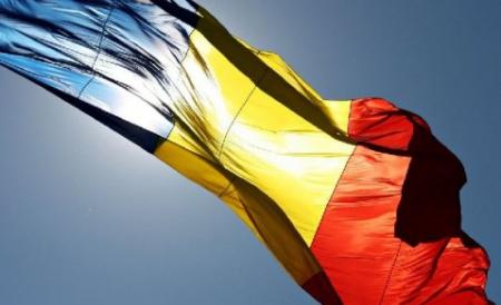 STEAG-ROMANIA