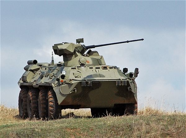BTR-82A_wheeled_armoured_vehicle_personnel_carrier_Russia_Russian_army_001