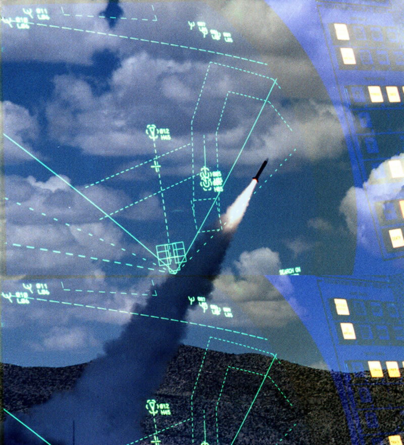 ORD_SAM_Patriot_Launch_Techno_lg