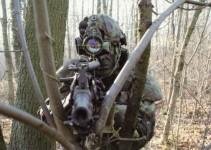 3-sniper