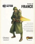 Bolt-Action-French-army-list1-600x764