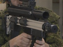 Canadian_armed_forces_and_Colt_have_developed_a_new_concept_of_assault_rifle_SIPES_project_640_003