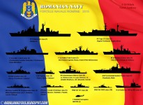 Navy Ro HRCIs6M