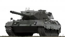 tanks-Leopard-1-Main-Battle-Tank-_343513-2