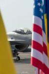 f-16 baza 71