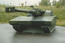 strv2000-attrapp-10
