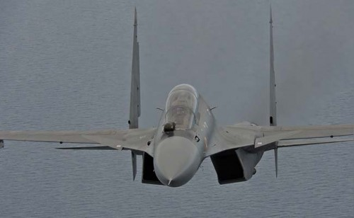 pierde în greutate în forțele aeriene bmt