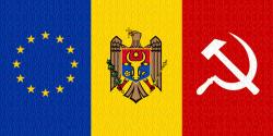 moldova steag o_tara_divizata_by_vinceitusa-d4s5bjo moldova flag