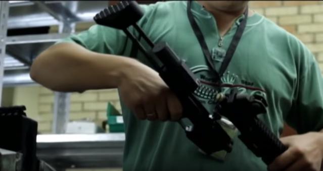 cum să pierdeți în greutate în jurul armelor