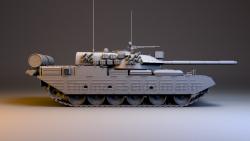 TR-85M1_1WZ